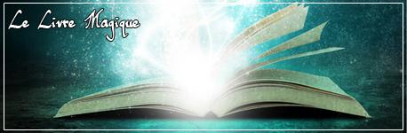 Noctaventure n°84 - Le Livre Magique
