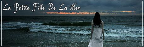 Noctaventure n°90 - La Petite Fille De La Mer