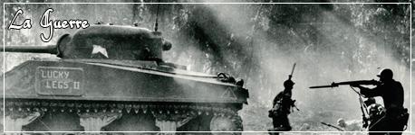 Noctaventure n°91 - La Guerre