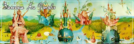 Noctaventure n°92 - Bienvenue Au Paradis